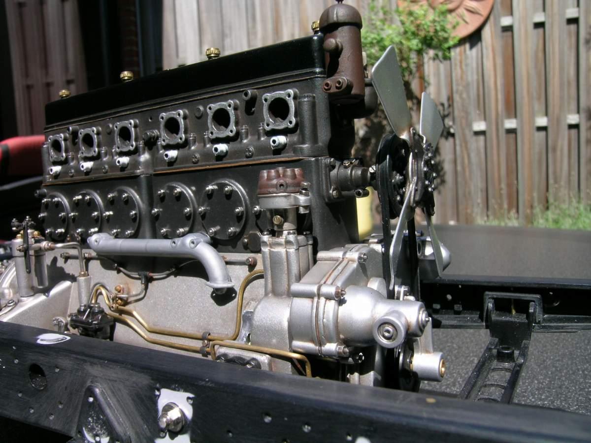 Pocher RR Engine build-rolls-009-jpg