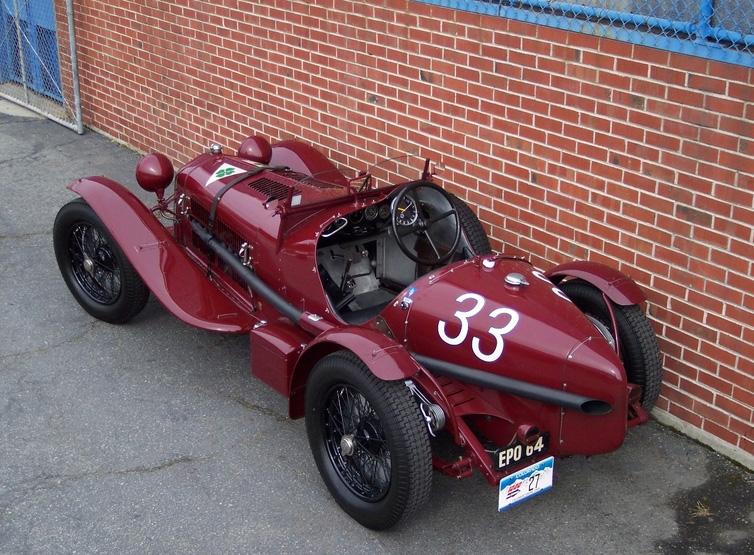 Pocher 1/8 Alfa Monza revisited-ref-337-jpg