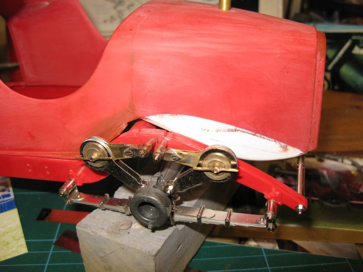 Pocher 1/8 Alfa Monza revisited-img_1616-jpg