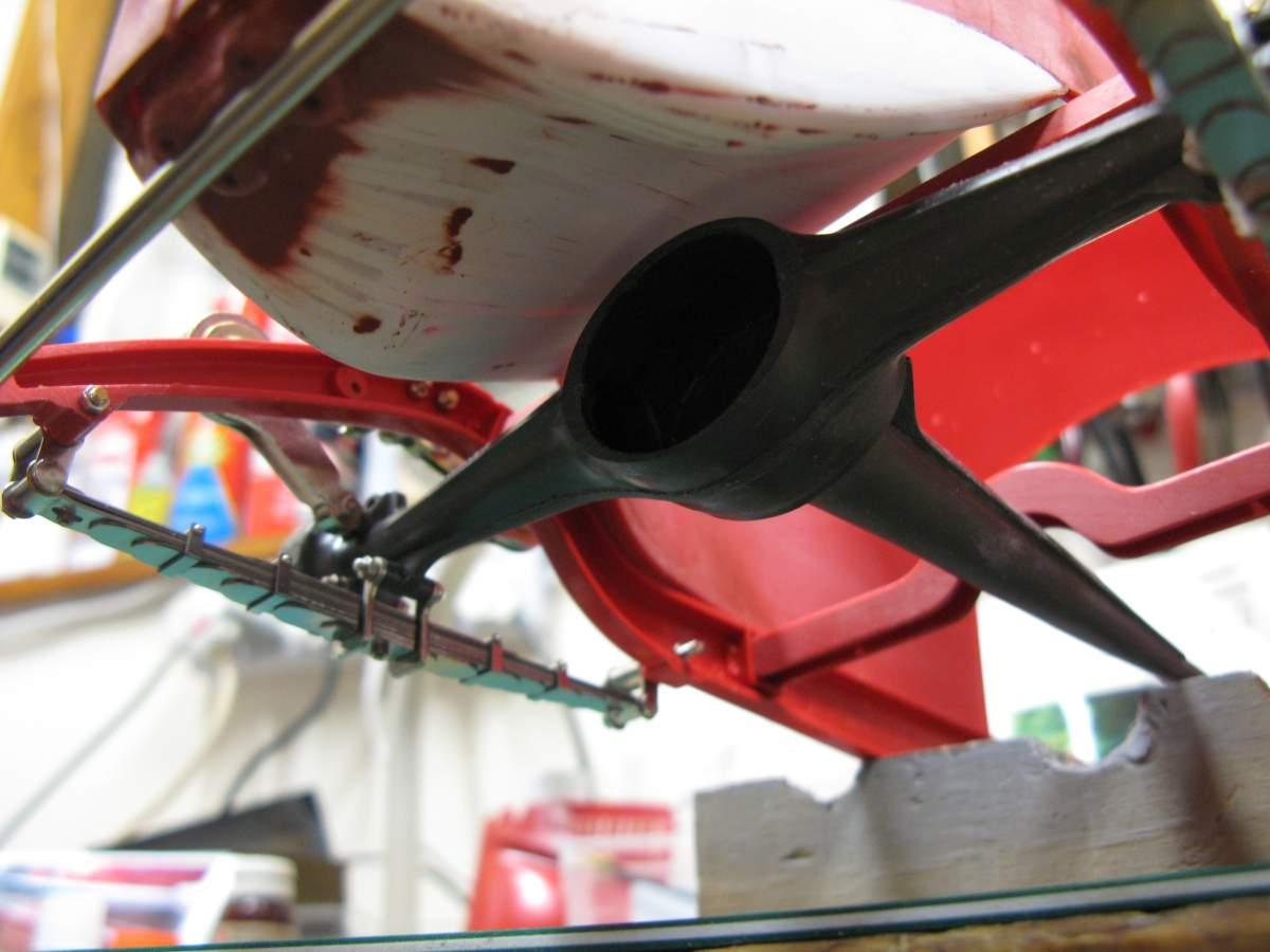 Pocher 1/8 Alfa Monza revisited-img_1611-jpg