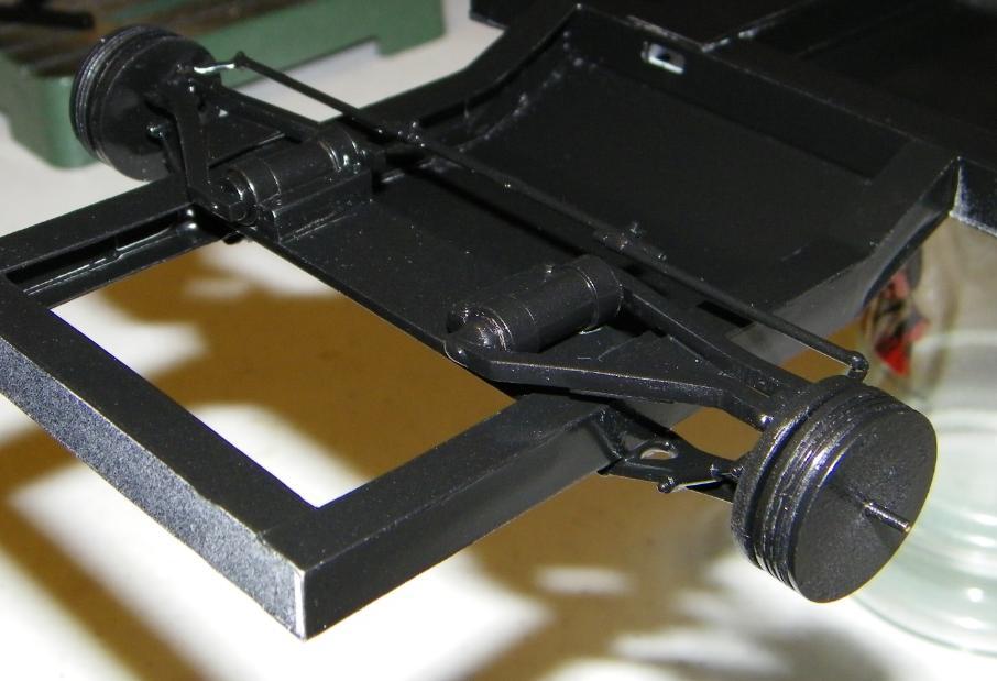 Scratchbuilt Tucker 48 in 1/12 scale-front_suspension-jpg