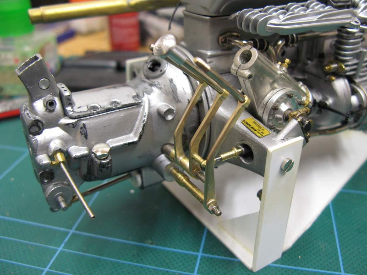 Pocher 1/8 Alfa Monza revisited-img_1658-jpg
