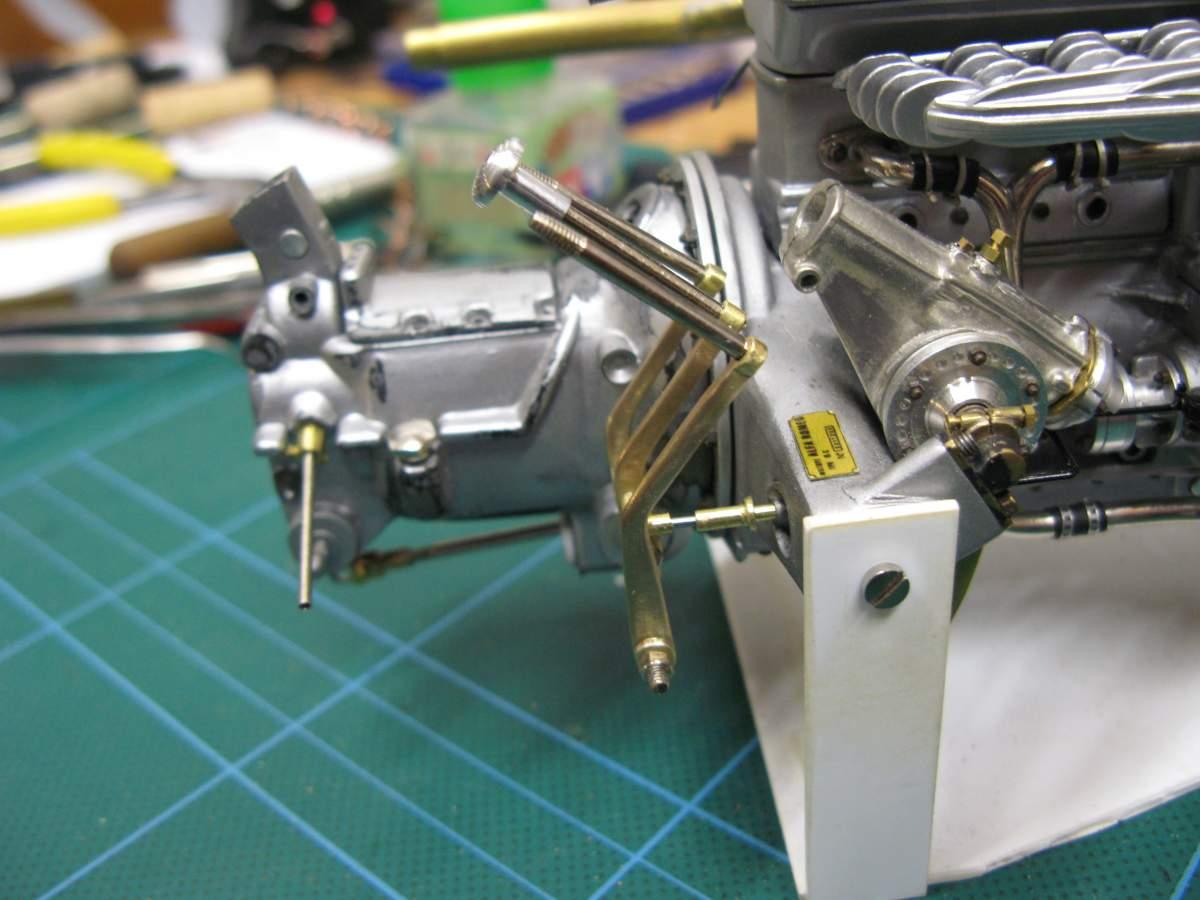 Pocher 1/8 Alfa Monza revisited-img_1659-jpg