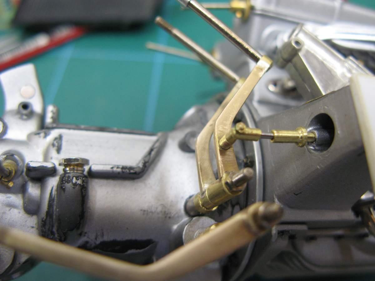 Pocher 1/8 Alfa Monza revisited-img_1664-jpg