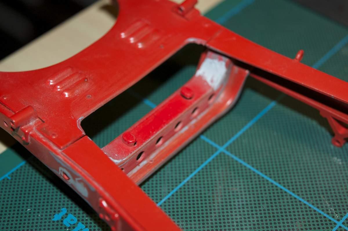 Pocher Alfa Romeo 8C 2300 Long-term Build-dsc_0147-jpg
