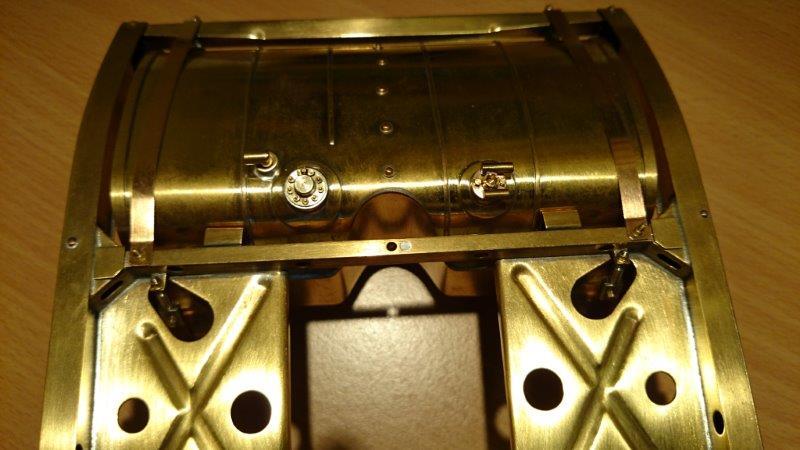 Mercedes Benz 540 K Spezial Roadster 1/8-72-2-jpg
