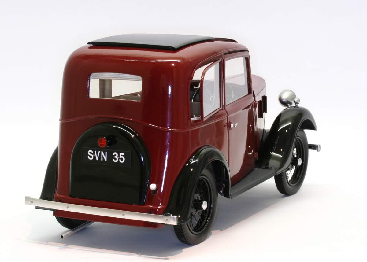 1935 Austin Seven ... Completely Scratch Built-img_9274-jpg