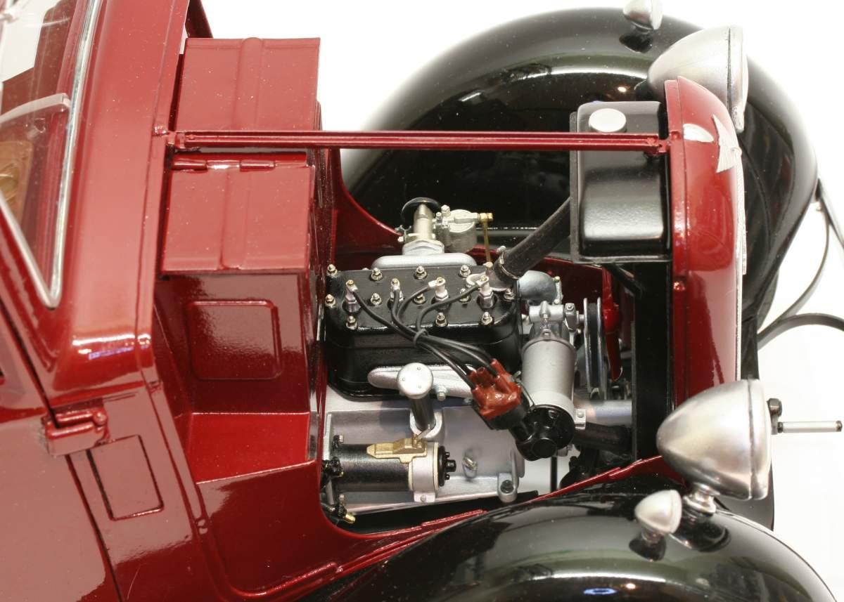 1935 Austin Seven ... Completely Scratch Built-img_9298-jpg