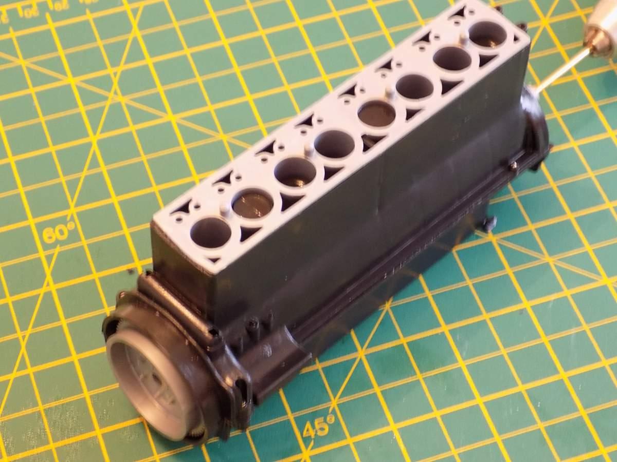 Pocher 540k roadster-dscn0204-jpg