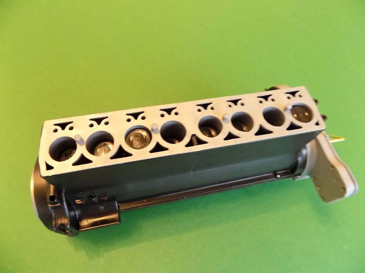 Pocher 540k roadster-dscn0222-jpg