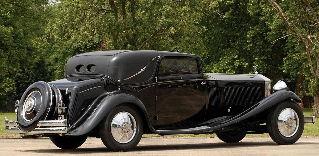 Gurney Nutting RR Phantom II Faux Cabriolet-1933-rrphantomii-gn-fauxcab-1-jpg