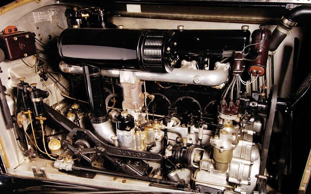 Gurney Nutting RR Phantom II Faux Cabriolet-1933-rrphantomii-gn-fauxcab-2-jpg