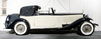 Gurney Nutting RR Phantom II Faux Cabriolet-pocher-rolls-mml1-reversed-jpg
