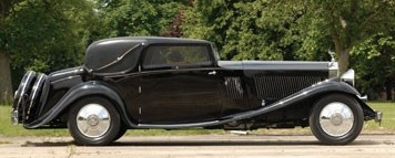 Gurney Nutting RR Phantom II Faux Cabriolet-fauxcab-forcomp-jpg