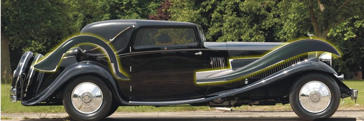 Gurney Nutting RR Phantom II Faux Cabriolet-rr-jpg