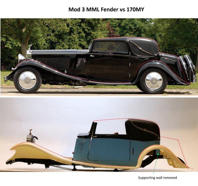 Gurney Nutting RR Phantom II Faux Cabriolet-mml-fender-mods-vs-170mycomp-jpg