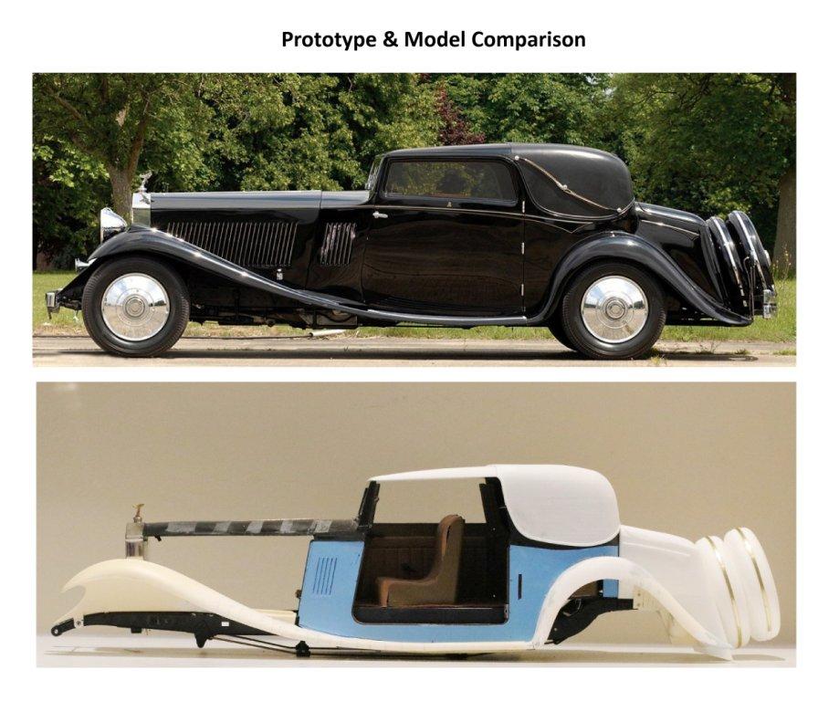 Gurney Nutting RR Phantom II Faux Cabriolet-170my-vs-model-4-12-16cmp-jpg