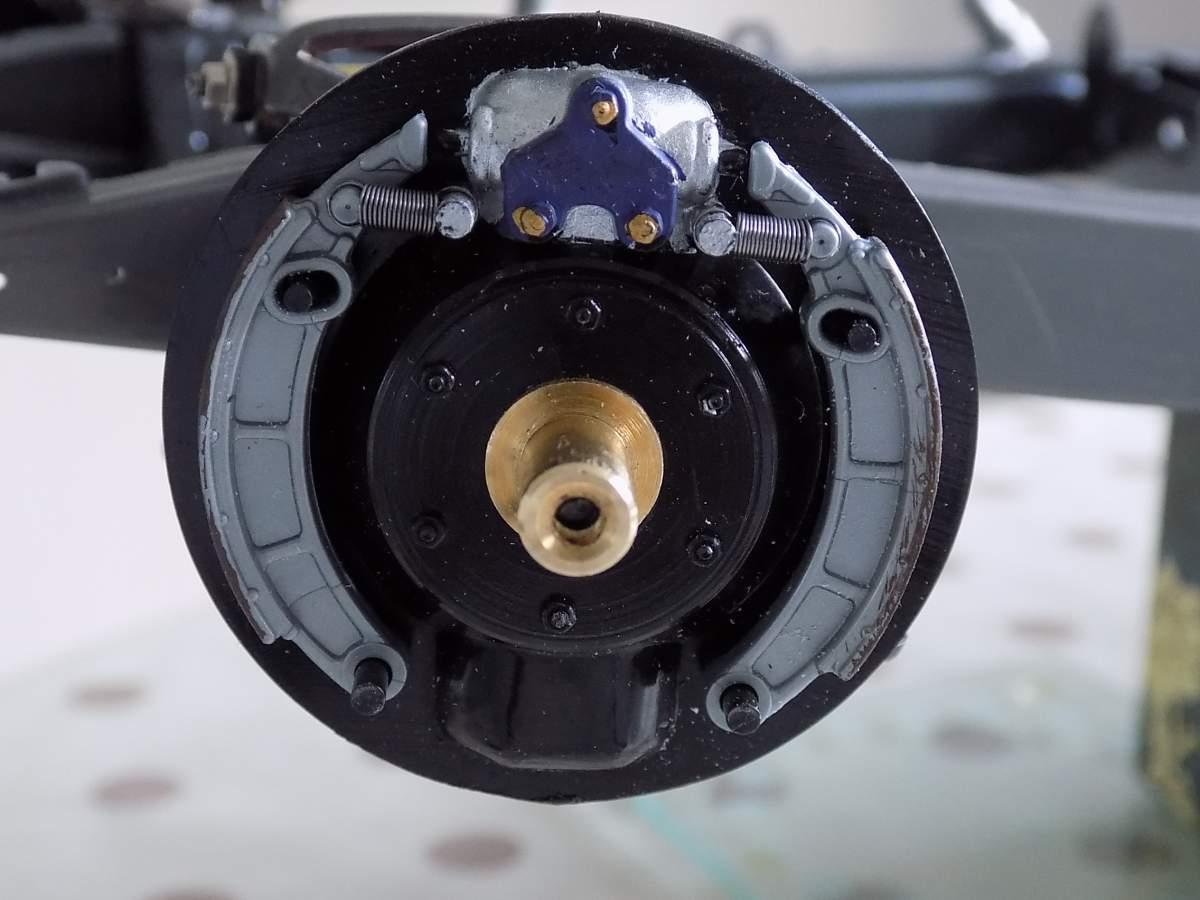 Pocher 540k roadster-dscn0290-jpg