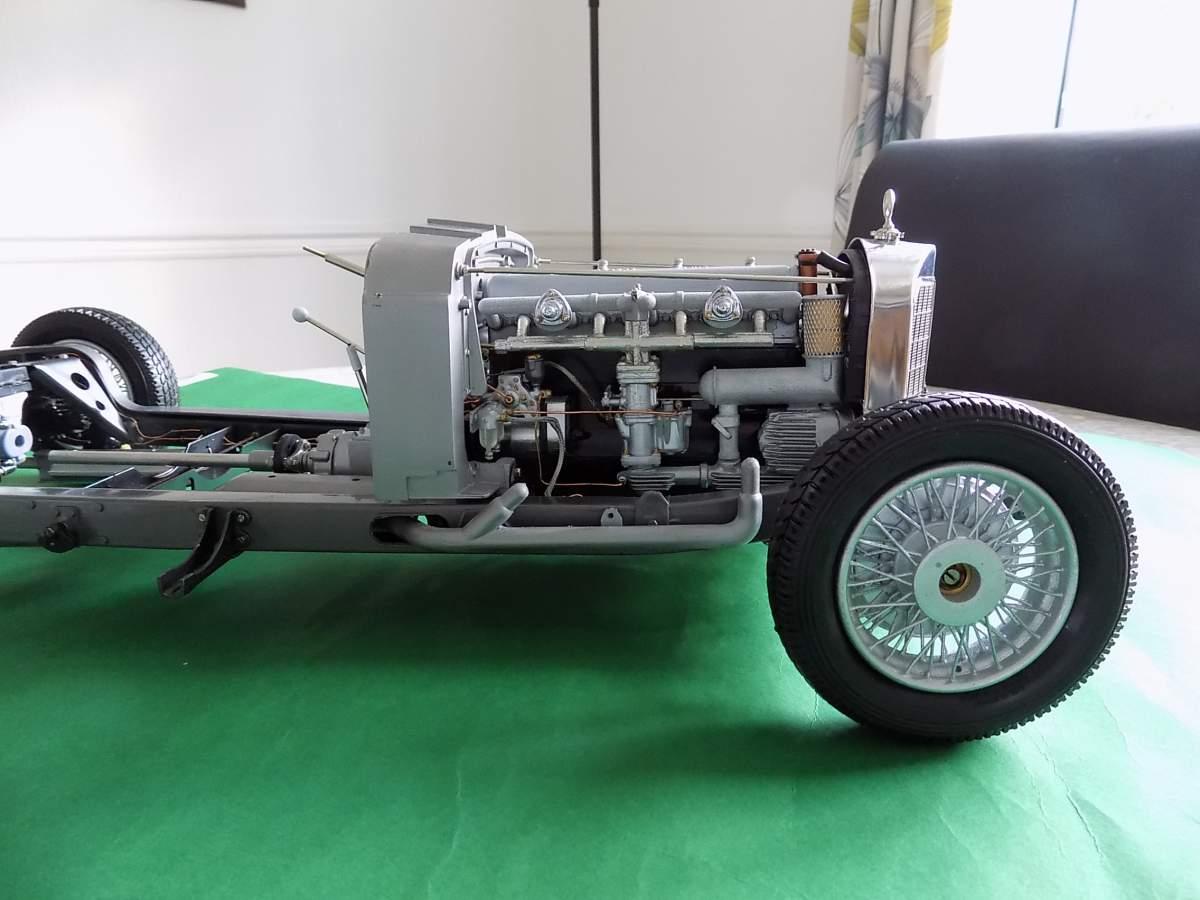 Pocher 540k roadster-dscn0301-jpg