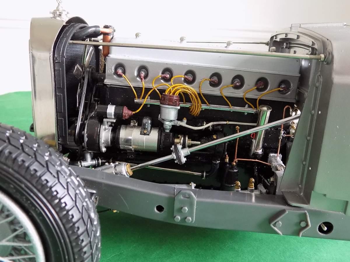 Pocher 540k roadster-dscn0305-jpg