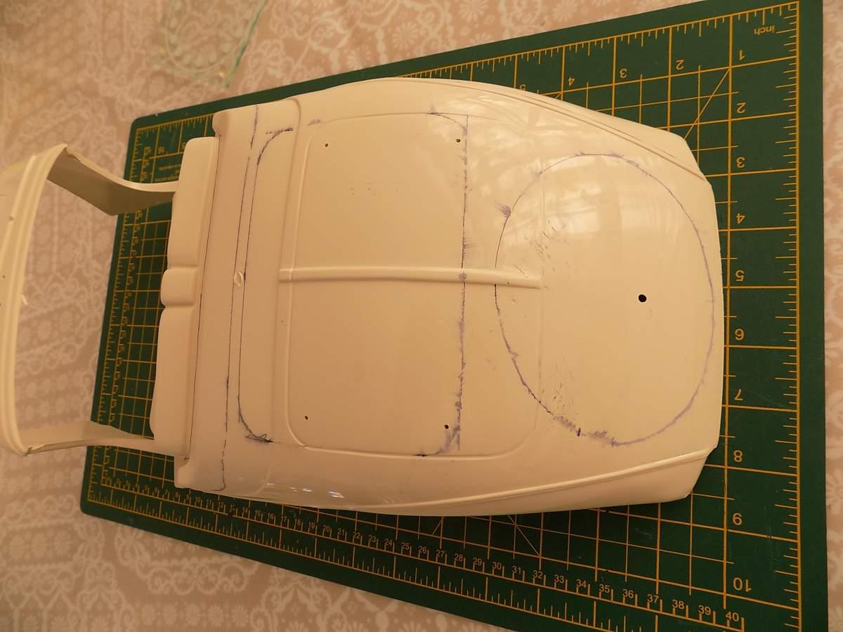 Pocher 540k roadster-dscn0311-jpg