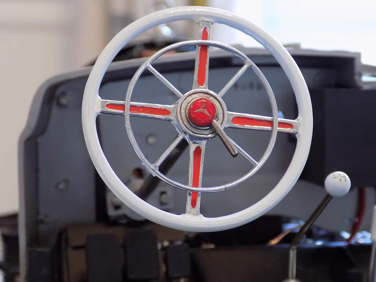 Pocher 540k roadster-dscn0321-jpg