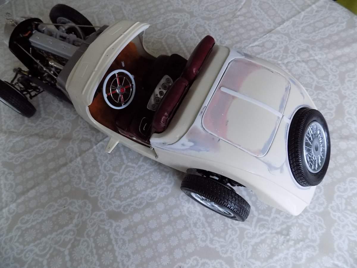 Pocher 540k roadster-dscn0355-jpg
