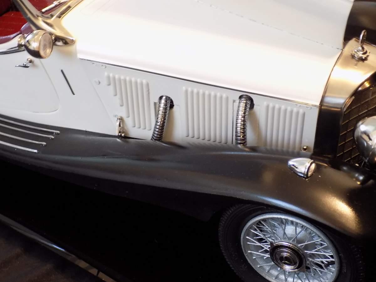 Pocher 540k roadster-dscn0434-jpg