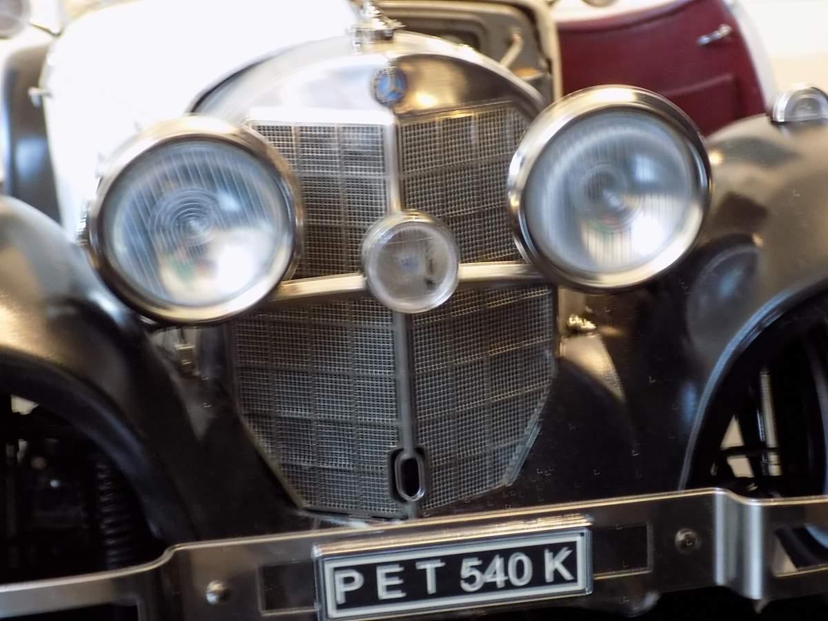 Pocher 540k roadster-dscn0433-jpg