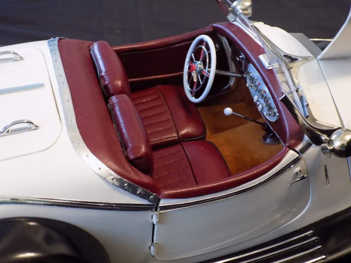 Pocher 540k roadster-dscn0436-jpg