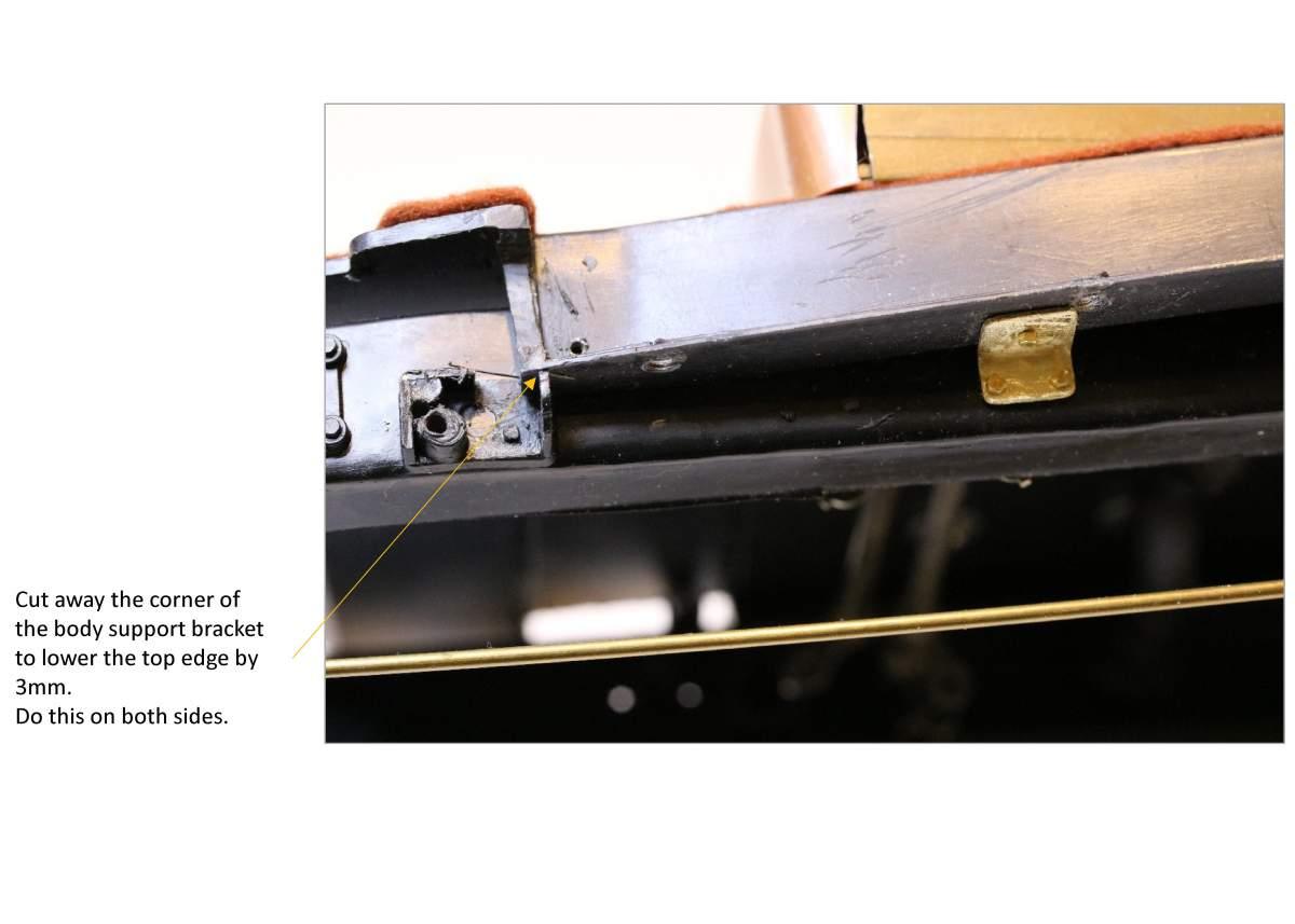 Gurney Nutting RR Phantom II Faux Cabriolet-loweringbody1-jpg