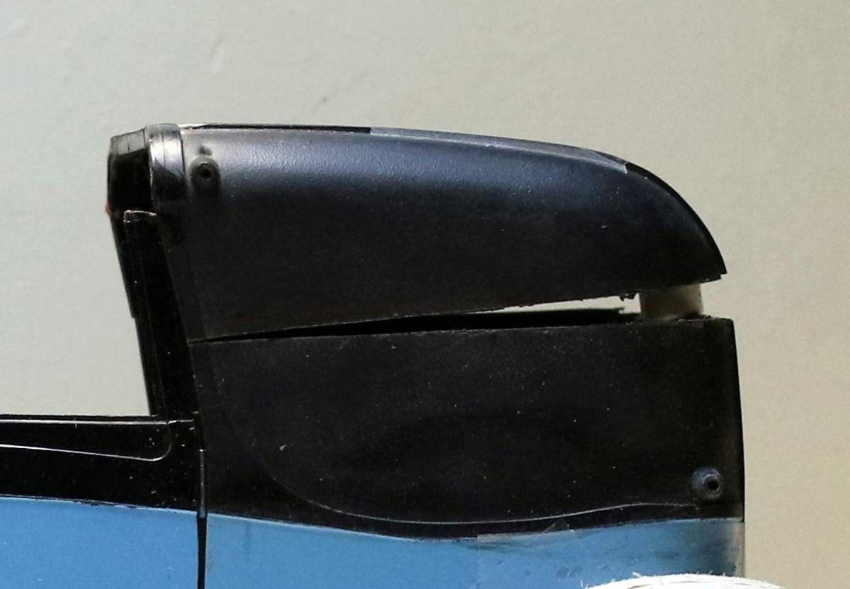 Gurney Nutting RR Phantom II Faux Cabriolet-img_0090revcrp-jpg