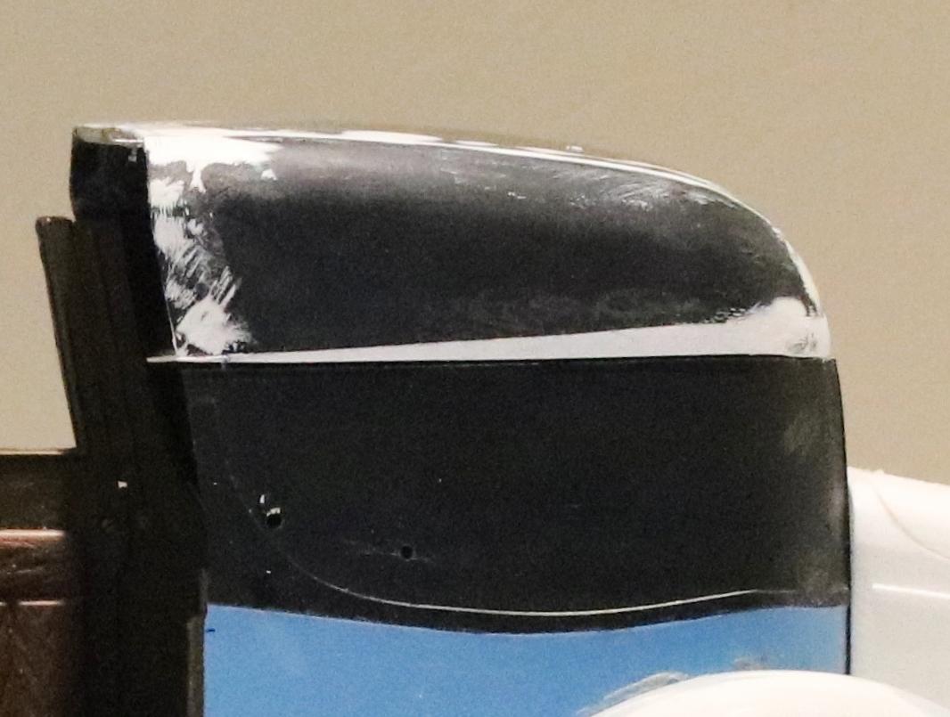 Gurney Nutting RR Phantom II Faux Cabriolet-img_0219crp-jpg