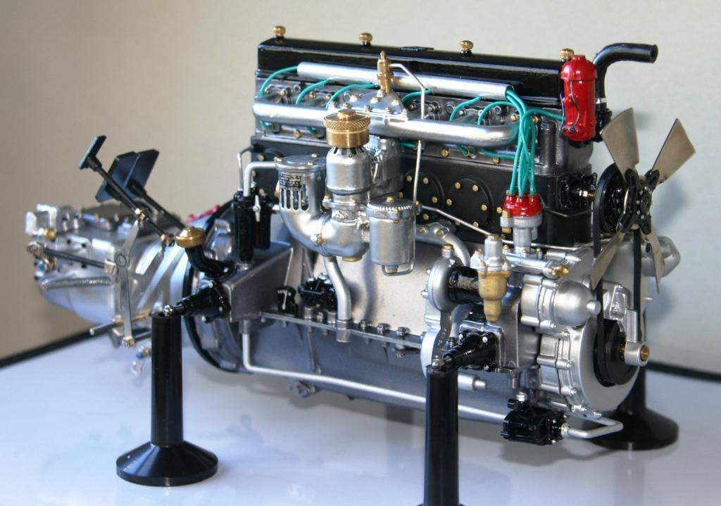 "1/8 Rolls Royce Sedanca ""Body-Off"" Build-img_3217a-jpg"