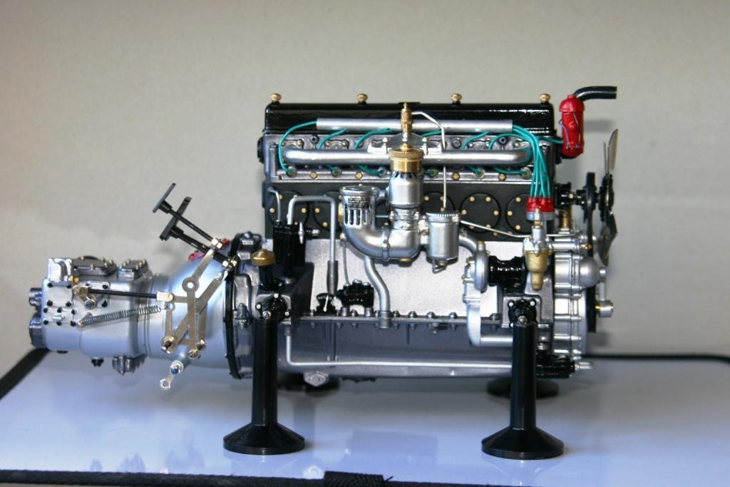 "1/8 Rolls Royce Sedanca ""Body-Off"" Build-img_3213a-jpg"