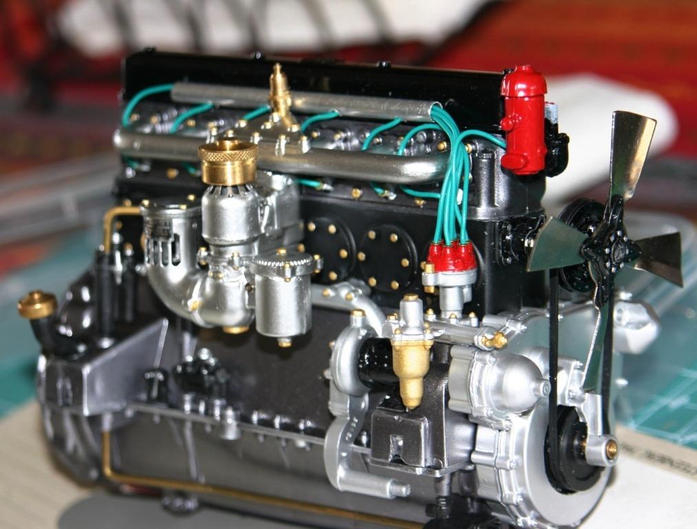 "1/8 Rolls Royce Sedanca ""Body-Off"" Build-img_3158-jpg"