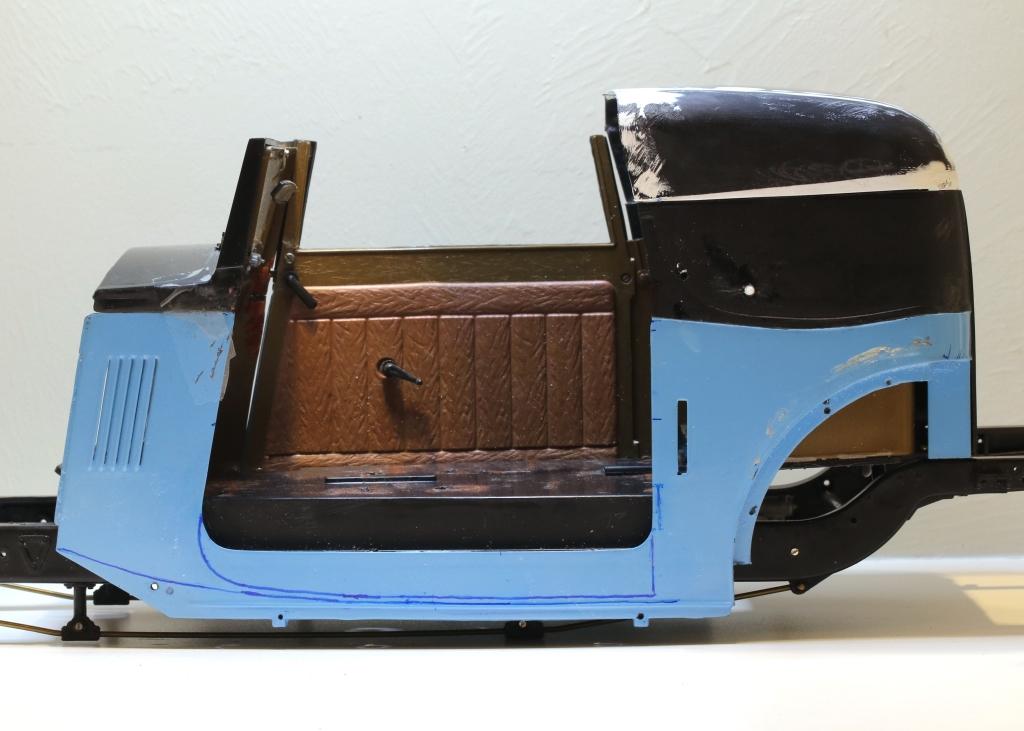 Gurney Nutting RR Phantom II Faux Cabriolet-img_0238cmp-jpg