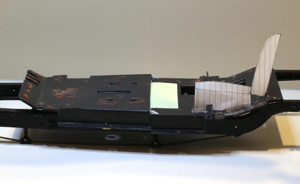 Gurney Nutting RR Phantom II Faux Cabriolet-img_0243cmp-jpg