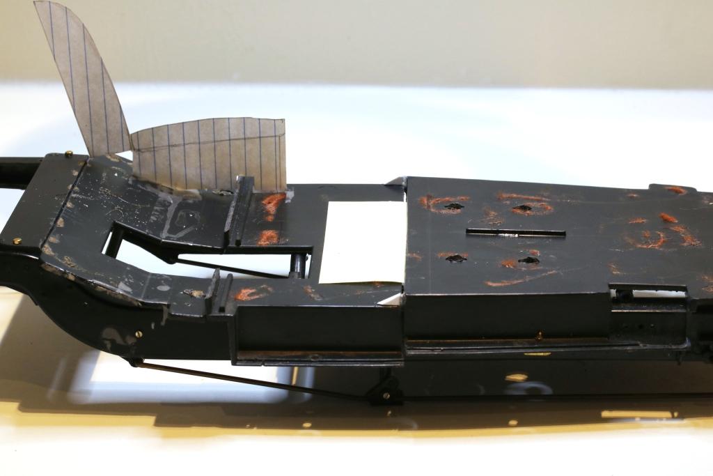 Gurney Nutting RR Phantom II Faux Cabriolet-img_0246cmp-jpg