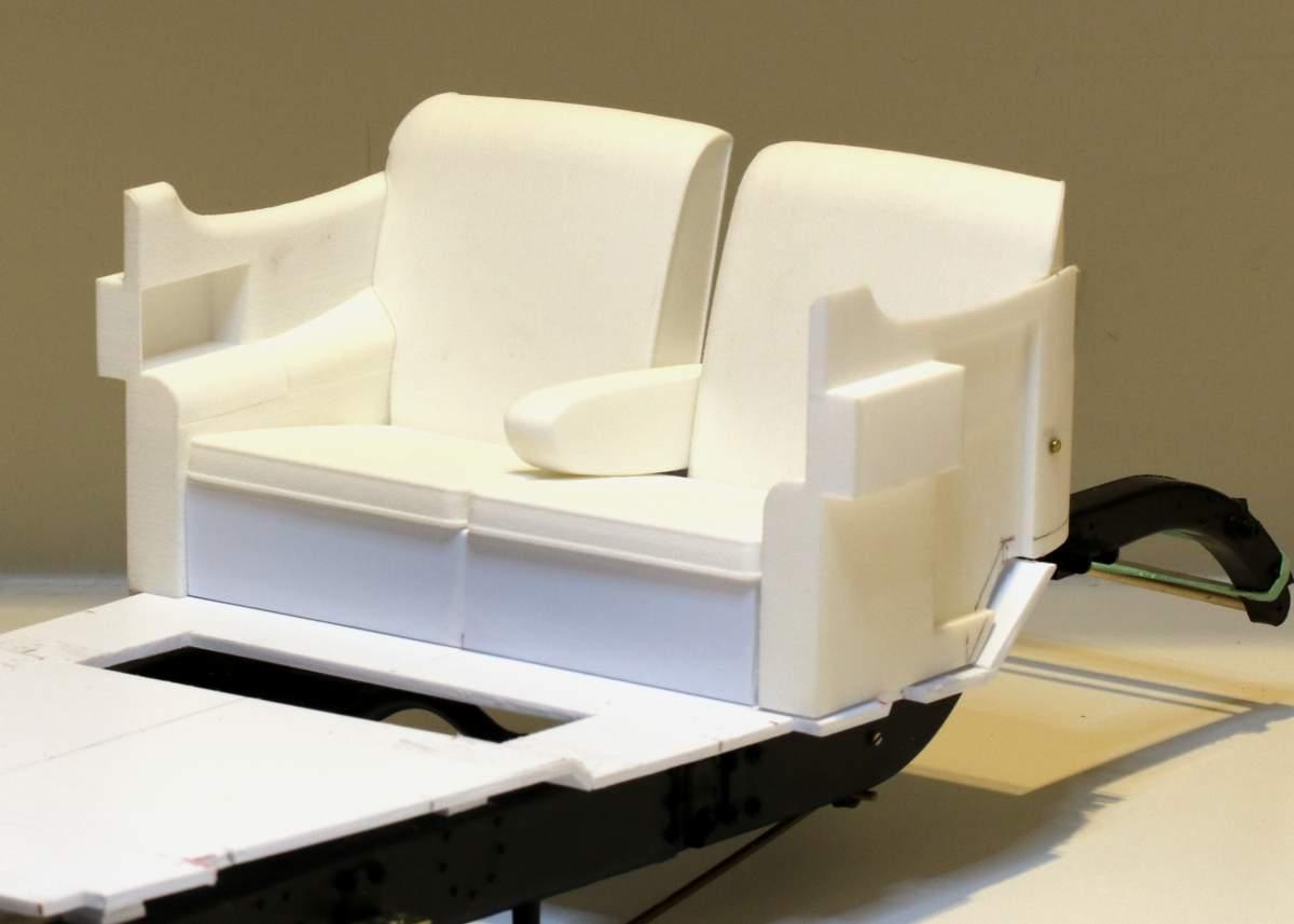 Gurney Nutting RR Phantom II Faux Cabriolet-img_0275cmp-jpg
