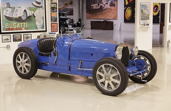 Revival Bugatti T 35...Devil With A Blue Dress On-picture-19-e1314131837357-jpg