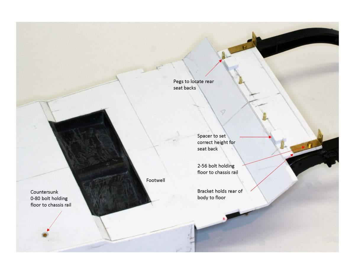 Gurney Nutting RR Phantom II Faux Cabriolet-rearoffloor-1-jpg