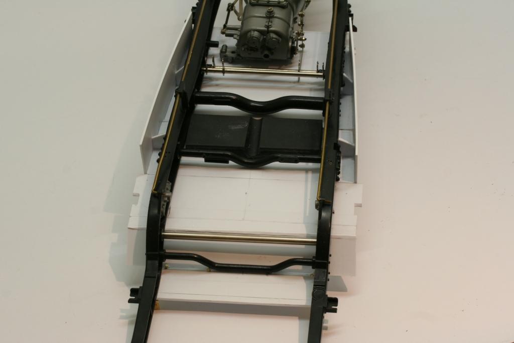 Gurney Nutting RR Phantom II Faux Cabriolet-img_9359comp-jpg