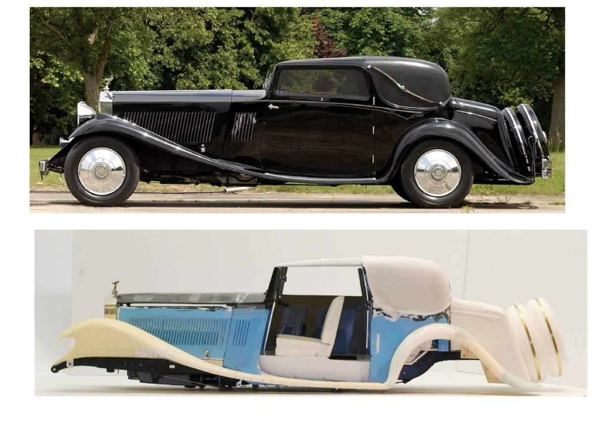 Gurney Nutting RR Phantom II Faux Cabriolet-profilecomparisons-jpg