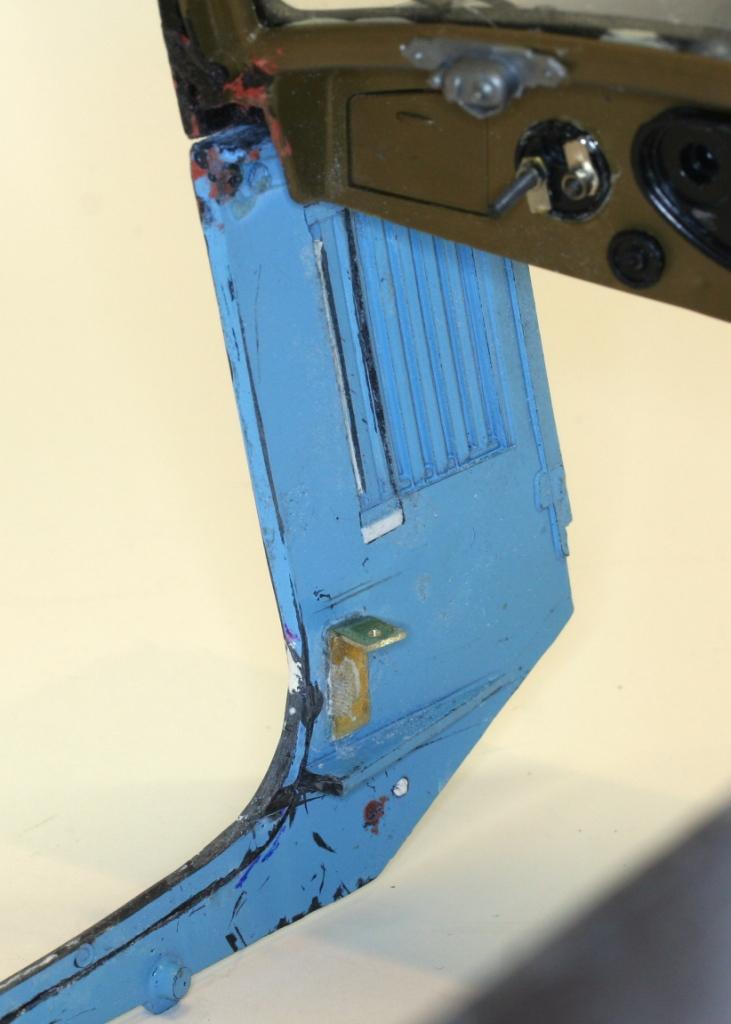 Gurney Nutting RR Phantom II Faux Cabriolet-img_9403comp-jpg