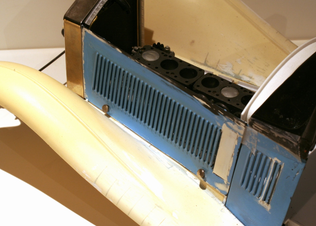Gurney Nutting RR Phantom II Faux Cabriolet-img_9422comp-jpg