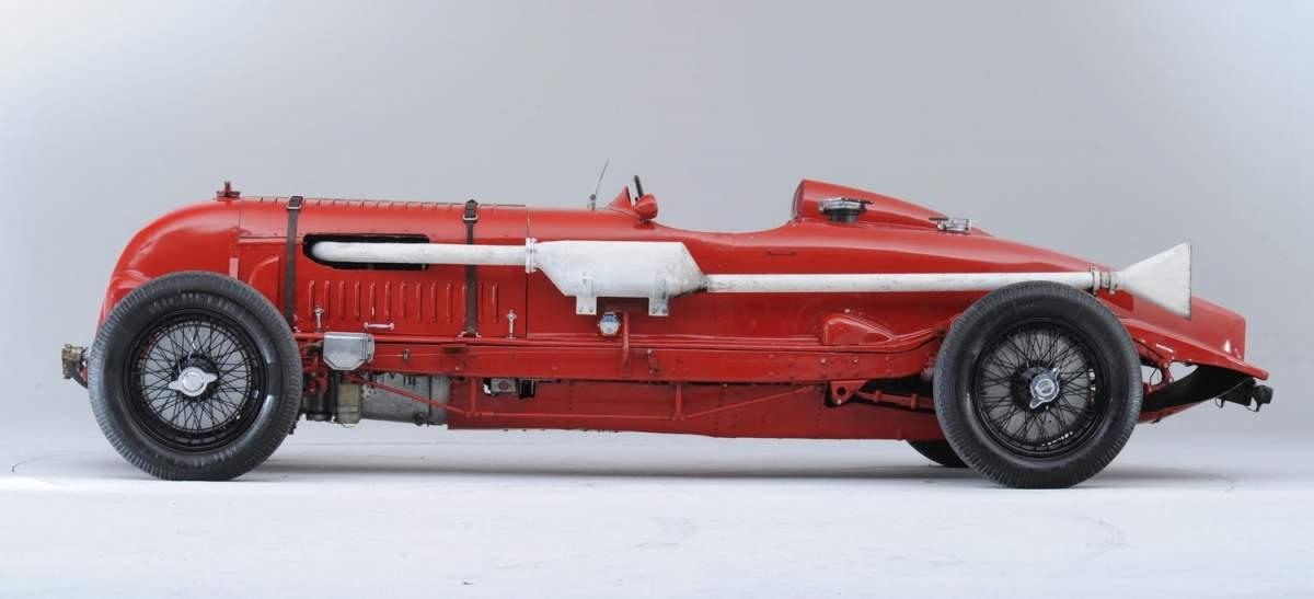 1/12 Birkin Blower Bentley single seater-birkinbentley_1500-jpg