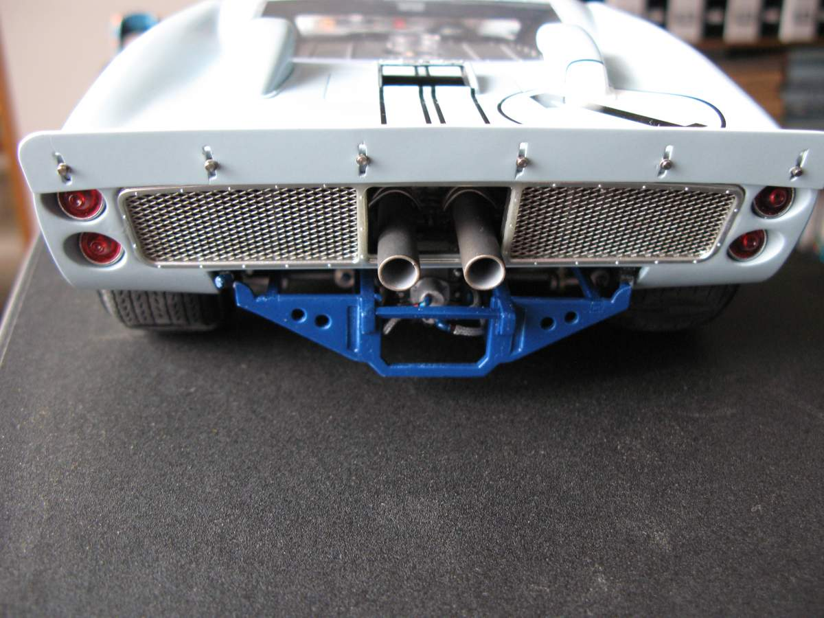 Trumpeter 1/12 Ford GT40 MkII-img_2295-jpg