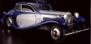 Pocher Bugatti type 50 Coupé de Ville: à résurrection.-chargement-jpg