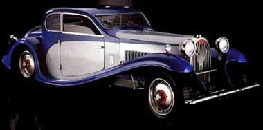 Pocher Bugatti type 50 Coupé de Ville: à résurrection.-k84-jpg